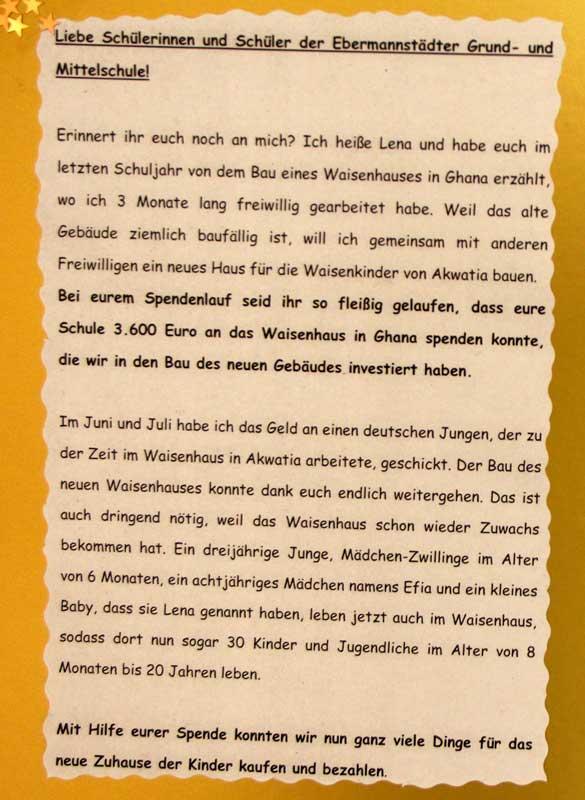 Jörg Dettmer Grund Und Mittelschule Ebermannstadt Results From 60